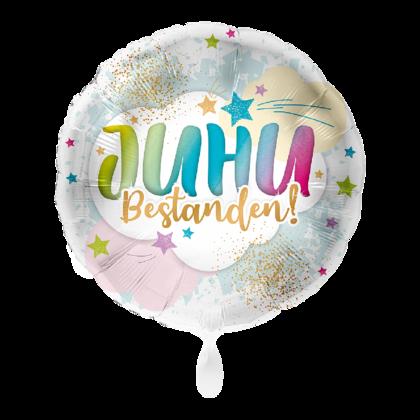 Ballons für besondere Anlässe